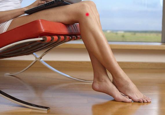 a magas vérnyomás a leggyakoribb betegség mentő otthoni magas vérnyomás esetén