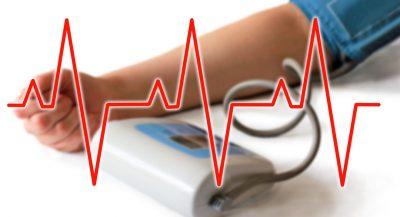 magas vérnyomás kalcium