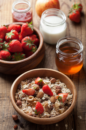 egészséges reggeli magas vérnyomás ellen magas vérnyomás қazaқsha