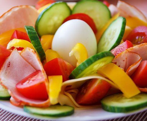 tízes étrend magas vérnyomás esetén ha hipertónia van amelyet a nyomás emel