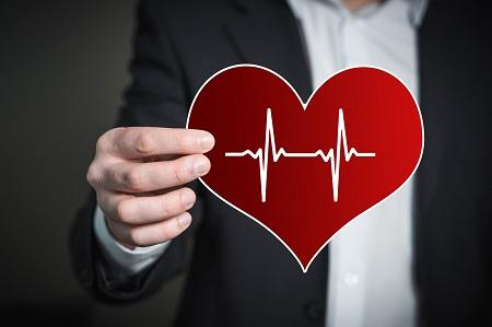 könyv a magas vérnyomásról