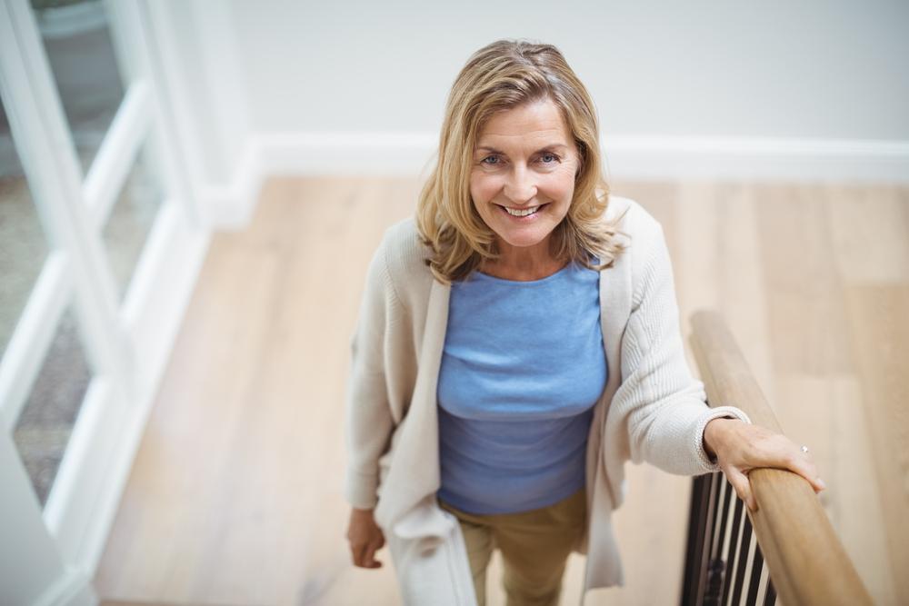 a menopauza magas vérnyomásának népi gyógymódjai