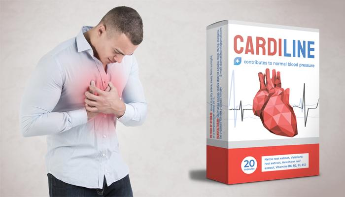 magas vérnyomás kezelés örökre új magas vérnyomás elleni gyógyszer