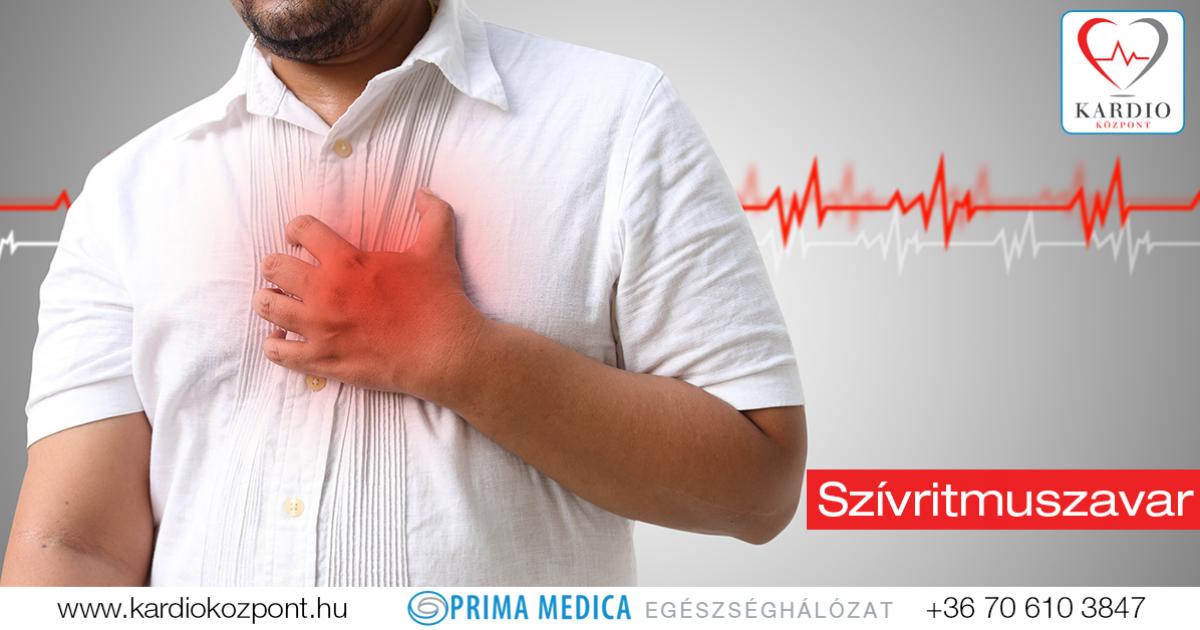 a hipertónia bevált gyógymódjai beszélgetés a magas vérnyomásról