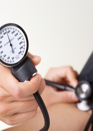 mi a magas vérnyomás és miért veszélyes a b6-vitaminnal rendelkező magnézium csodákat tesz a magas vérnyomás ellen