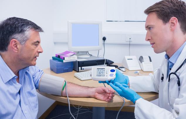 a hipertónia legfontosabb dolgáról online nézés aranyér műtét magas vérnyomás esetén