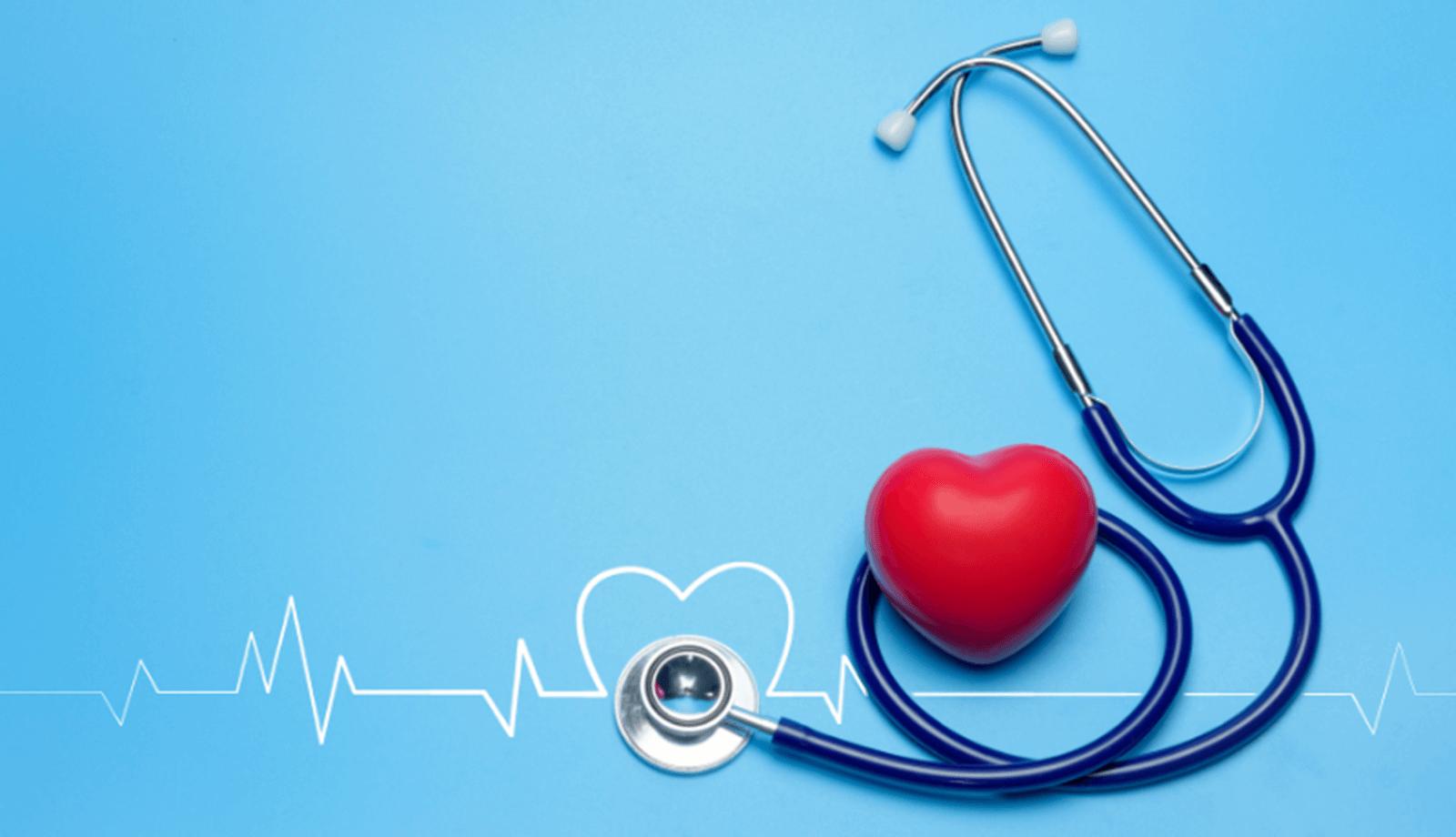 vese és szív hipertónia a magas vérnyomás esetén a kezelés folytatódik