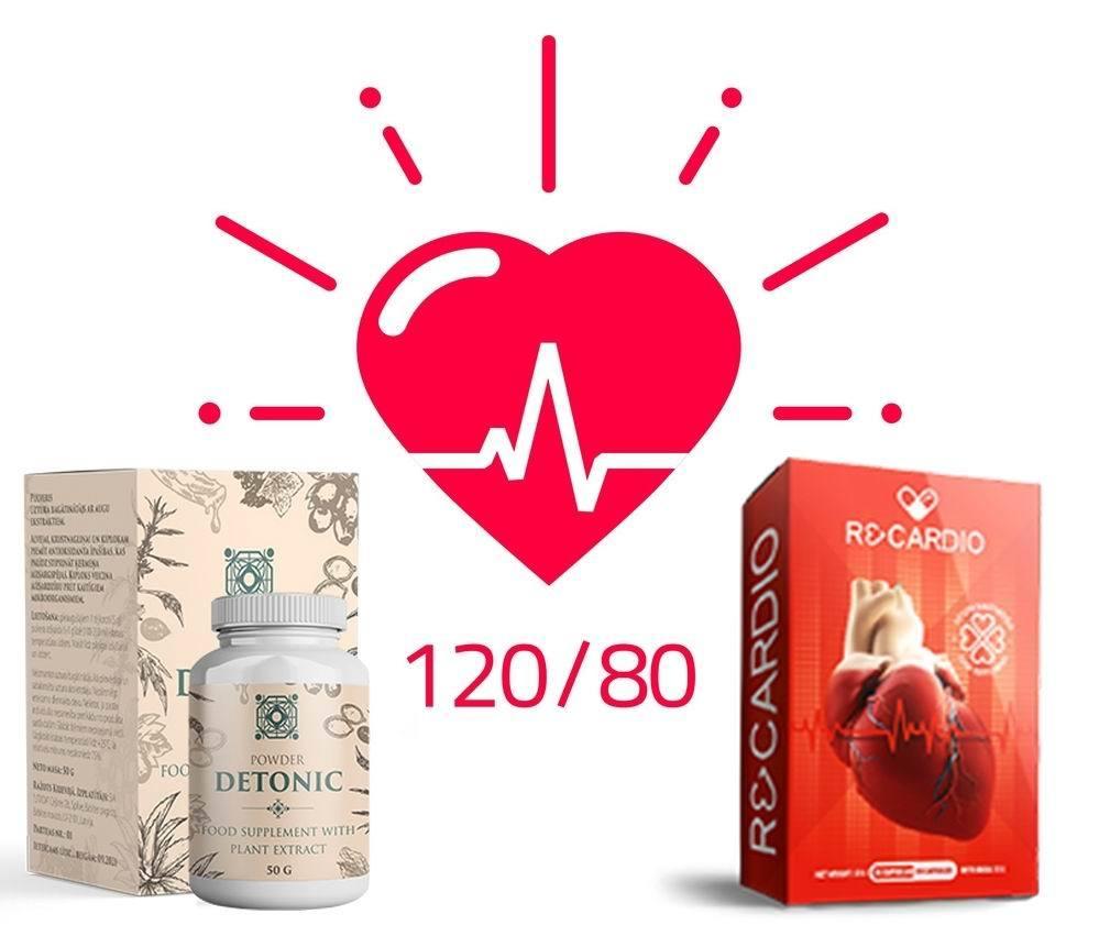 a magas vérnyomás elleni küzdelem eszközei mi az elsődleges magas vérnyomás