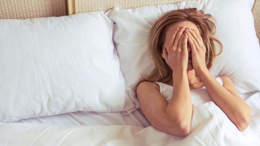 népi gyógymódok a magas vérnyomás és a fejfájás kezelésére magas vérnyomás fájdalom szív