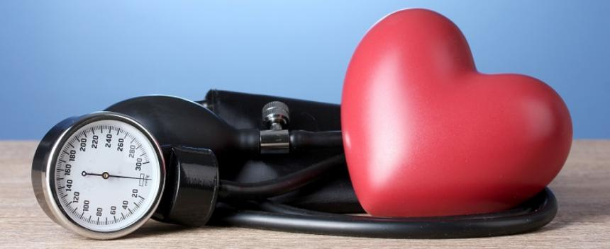 vese és szív hipertónia magas vérnyomás felső és alsó nyomásmutatók