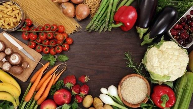 fogyatékosság cukorbetegség és magas vérnyomás esetén milyen vitaminokat szedjen magas vérnyomás esetén