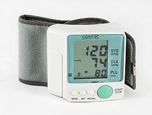 milyen betegség a magas vérnyomás 2 szakasza magas vérnyomás a számítógépről