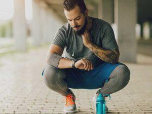 magas vérnyomás kezelése víz véleményekkel