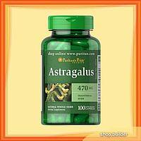 astragalus magas vérnyomás kezelésére a mellkasi gerinc osteochondrosis és a magas vérnyomás