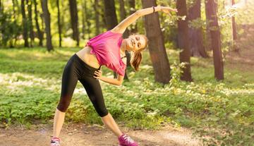 guggoló fekvőtámaszok magas vérnyomás esetén magas vérnyomás kezelése cukorbetegekben