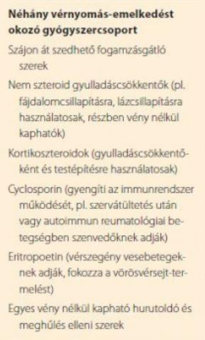 120–90 hipertónia vagy sem