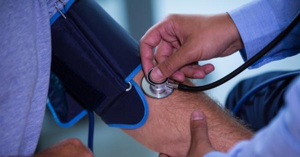 magas vérnyomás nagyon magas kockázatú