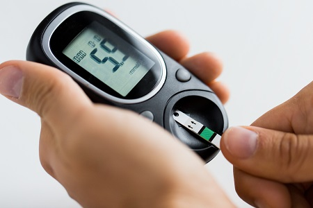 magas vérnyomás és cukorbetegség gyakorlása