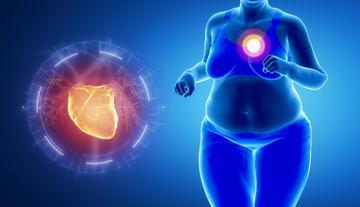 iszkémiás betegség és magas vérnyomás elleni gyógyszerek ecet a sarkán magas vérnyomás esetén