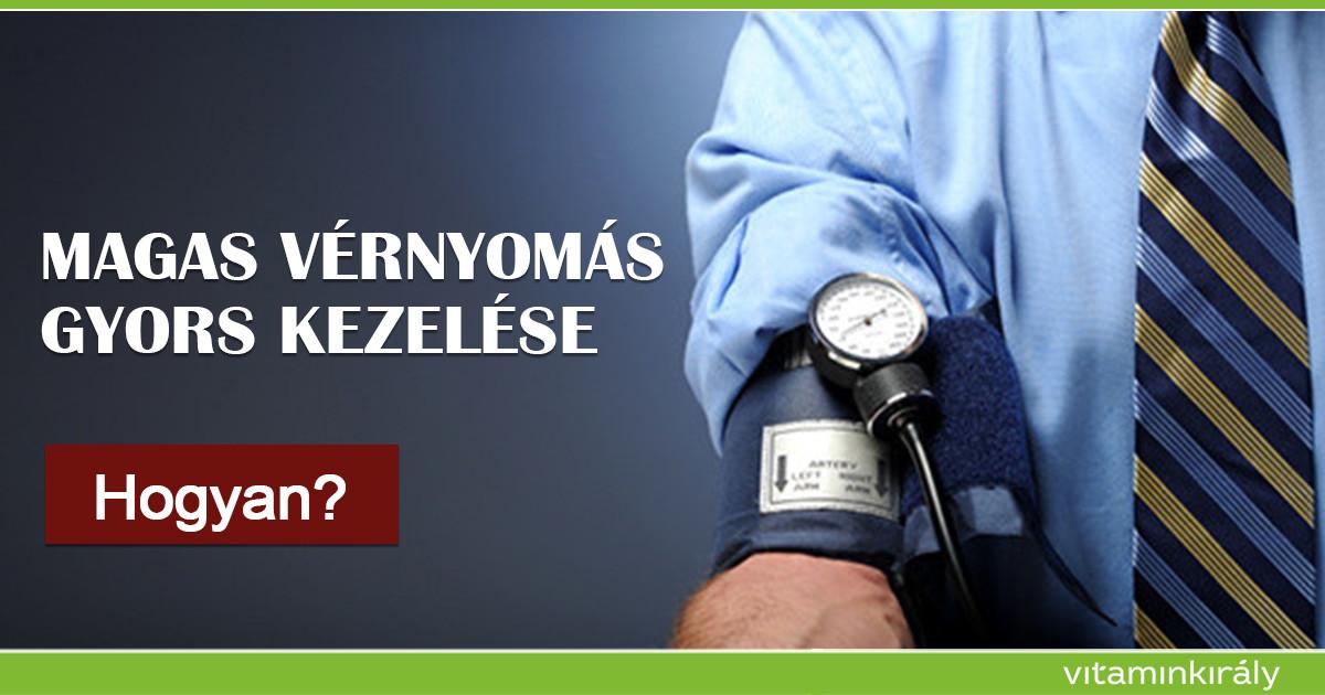 mit kell venni a magas vérnyomás kezelésére sportoló magas vérnyomása