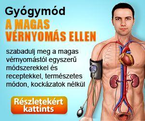magas vérnyomás-kiegészítők fogyás hipertónia