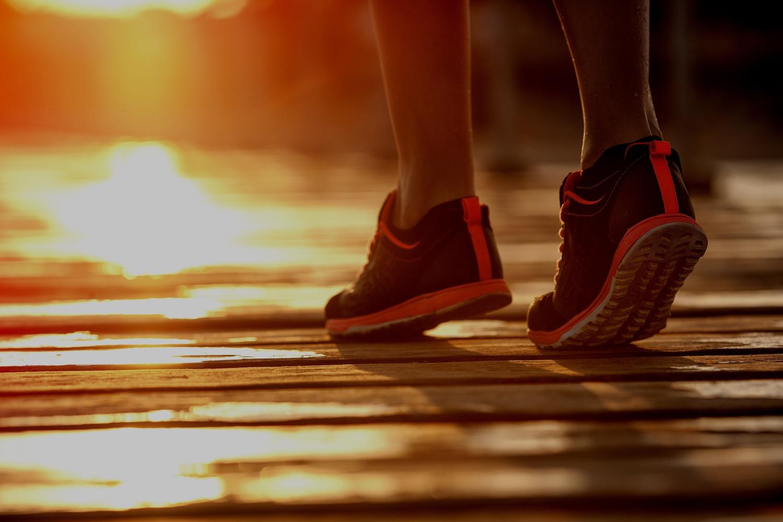 gyógyítható-e a magas vérnyomásról szóló vélemény