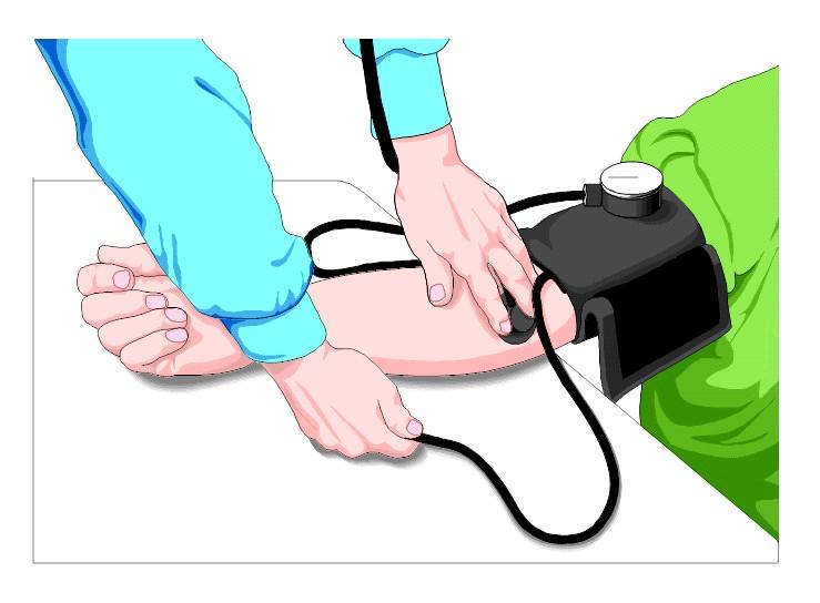 magas vérnyomás ellen ajánlott gyógyszerek applikátorok és magas vérnyomás