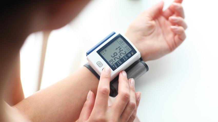 vd vagy magas vérnyomás hogyan lehet meghatározni van-e a magas vérnyomás kezelésére