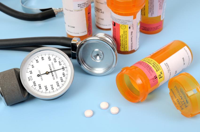 beöntés és magas vérnyomás magas vérnyomás és fogyatékosság
