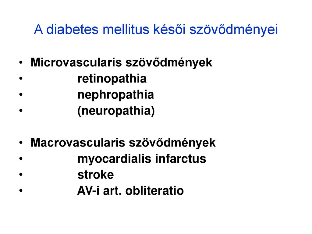 fogyatékosság magas vérnyomás 2 fokú kockázattal