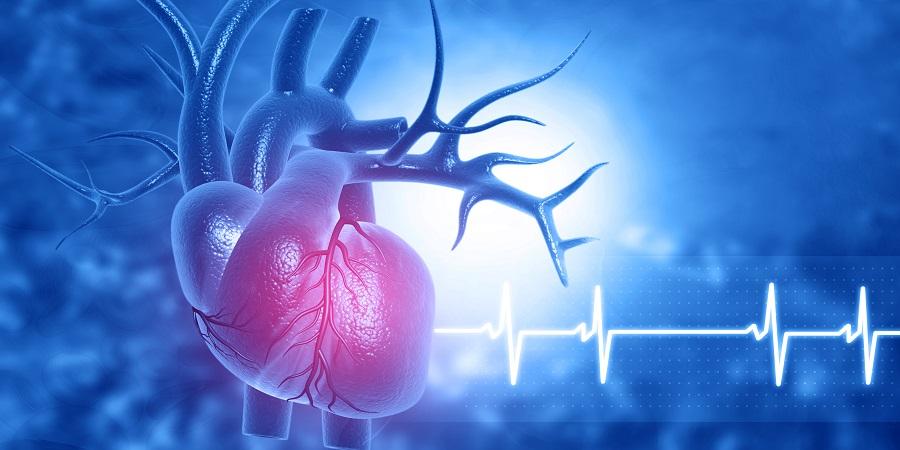 gyógyszer magas vérnyomás gyógyszer magas vérnyomás gyógyító böjt