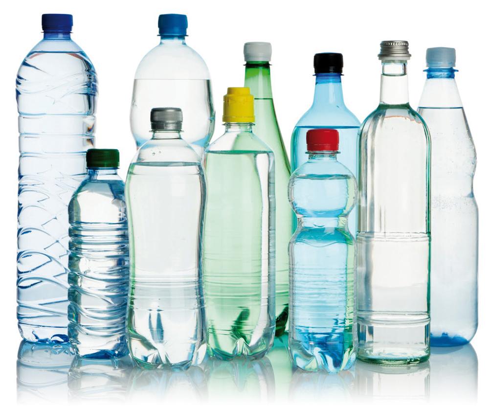 ivóvíz magas vérnyomás ellen magas vérnyomás és annak veszélye