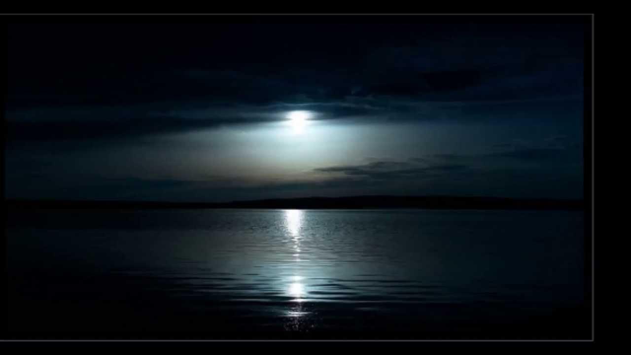 infúzió magas vérnyomásért a holdfényben