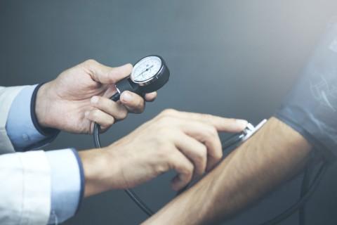 hipertóniával járó betegségek