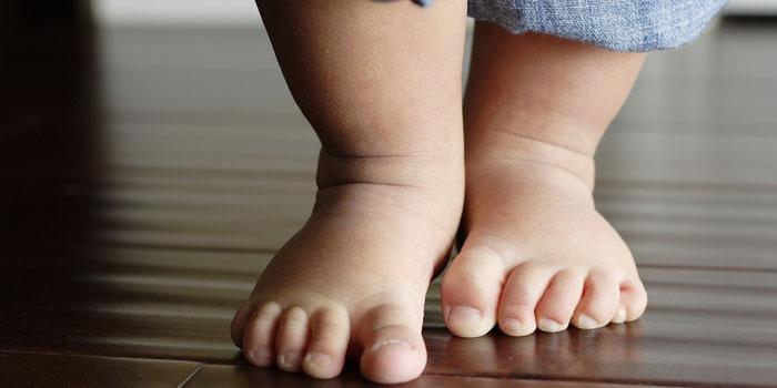 izom hipertónia gyermekeknél a magas vérnyomás elleni gyógyszer túlnyúlik