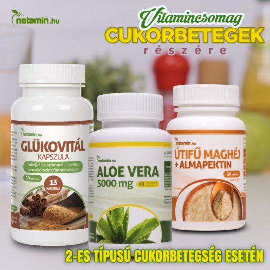 magas vérnyomás elleni gyógyszerek 2-es típusú cukorbetegségben IVD hipertóniával