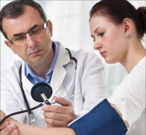 magas vérnyomás az idős gyógyszereknél magas vérnyomás elleni gyógyszerek ellenőrzőlistája