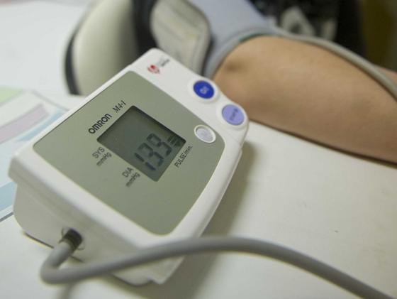 hogyan lehet fenntartani a normális vérnyomást magas vérnyomásban nátrium térfogattól függő magas vérnyomás