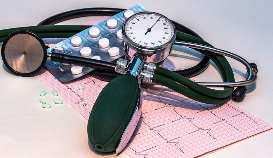 magas vérnyomás vészhelyzetei hipertónia con szindrómával