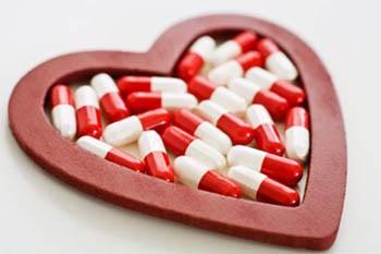 sárterápia magas vérnyomás esetén kérdések magas vérnyomásban szenvedőknek