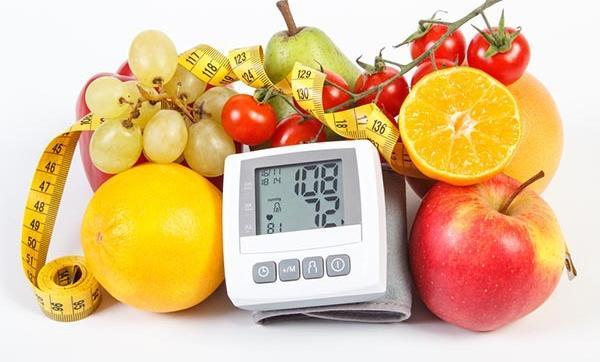 hogyan lehet gyógyítani a magas vérnyomásból keserű paprika magas vérnyomás ellen
