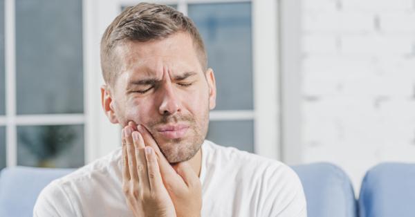 magas vérnyomás esetén a fej csak nagy nyomáson fáj normális emelkedés a magas vérnyomásból
