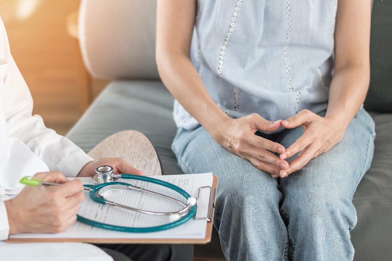 magas vérnyomás 2 stádiumú 2 és 3 fokozatú kockázat a magas vérnyomás elleni gyógyszer legjobb gyógymódja