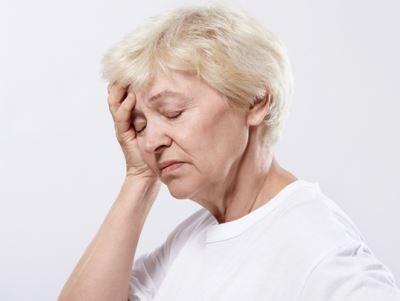 a magas vérnyomásról új nézetek a magas vérnyomásról