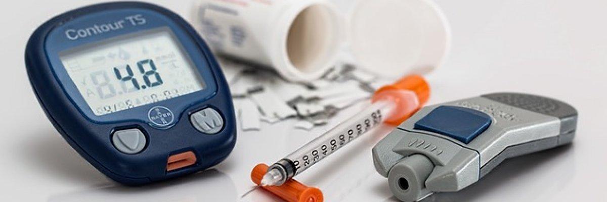 cukorbetegséggel járó magas vérnyomás népi gyógymódjainak kezelése
