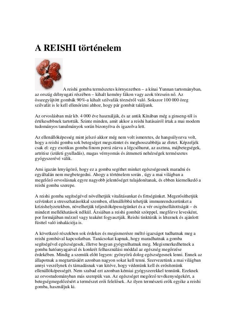 neurocirkulációs dystonia és magas vérnyomás