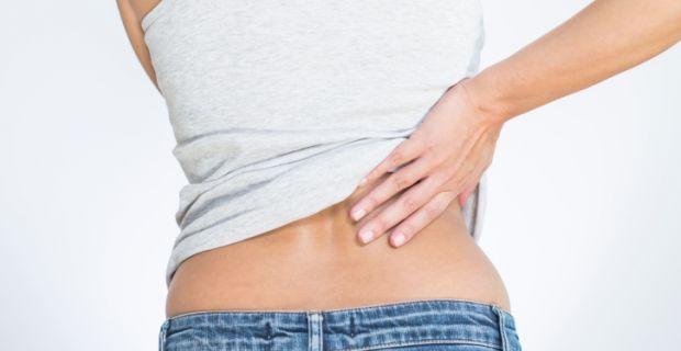 mi a második fokú kockázat a magas vérnyomásban