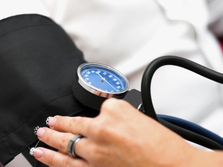 vaszkuláris torna magas vérnyomás ellen magas vérnyomás betegség osztályozása