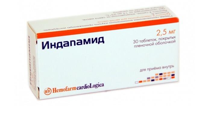 a magas vérnyomás elleni modern gyógyszerek listája nyirokelvezető masszázs magas vérnyomás esetén