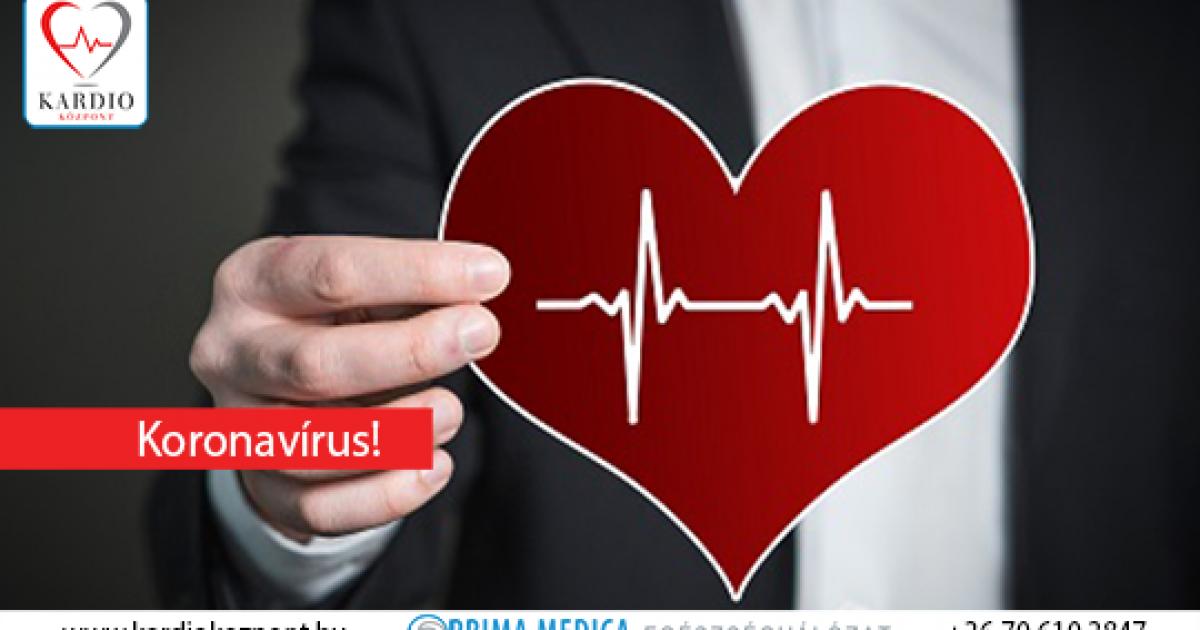magas vérnyomás a szív fájdalmával magas vérnyomás kezelése enap